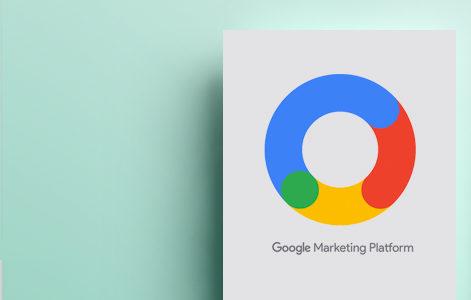 Google Marketing Platform (GMP)