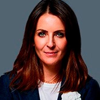 Inés  Maqueda