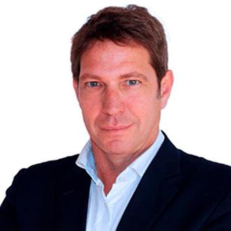 Joan Jordi  Vallverdú