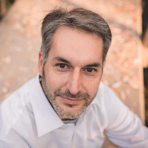 Javier Cabeza