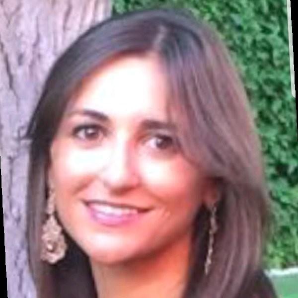 Verena León
