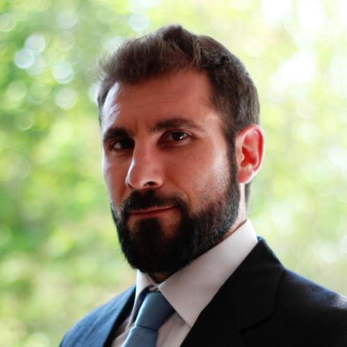 David Rascón