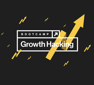 Próximamente Bootcamp Growth Hacking