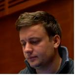 Andriy Tkachenko