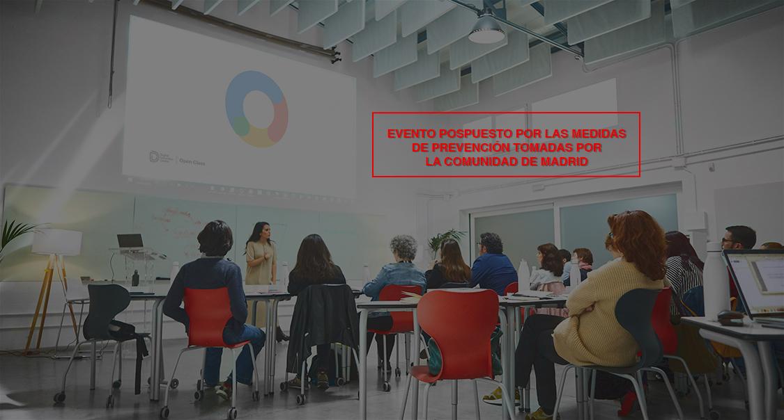 Google Marketing Platform: conoce la herramienta de los grandes anunciantes