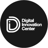 Digital Innovation  Center
